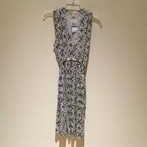 NWT Michael Michael Kors Knit Dress